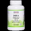 ドクターズチョイス DHEA 7-KETO+CLA