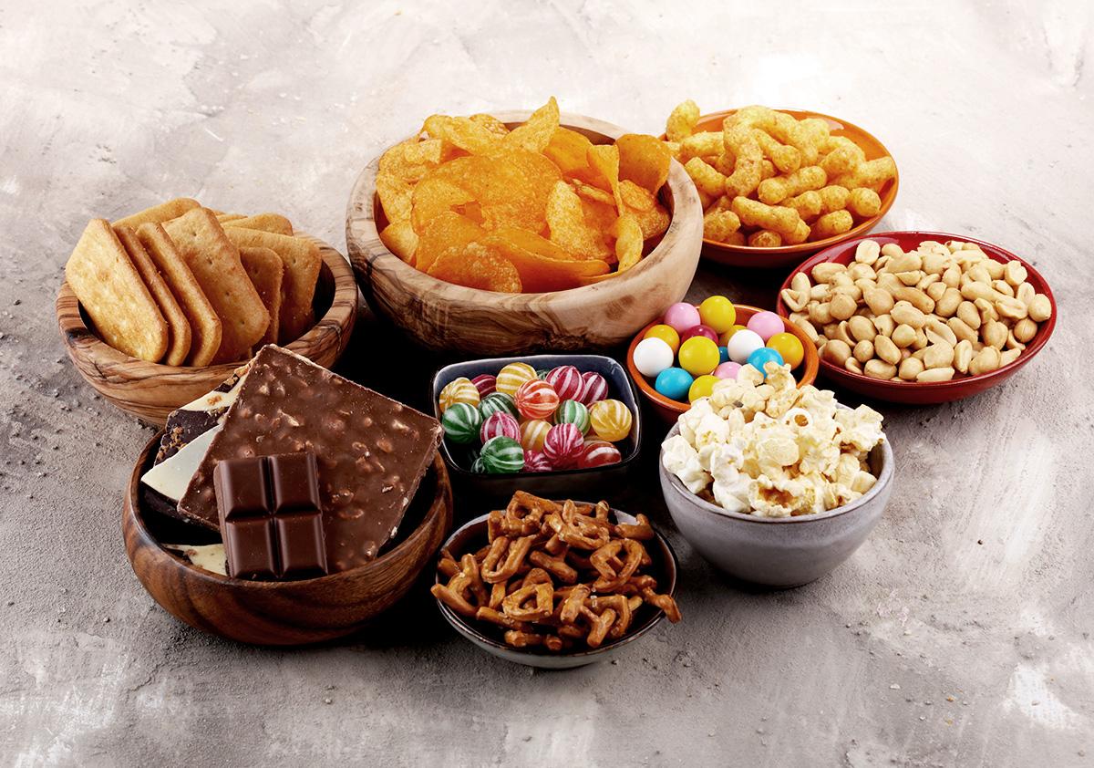 食事 な 糖尿病 もの ダメ